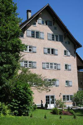 Glarus Häuser, Glarus Haus kaufen