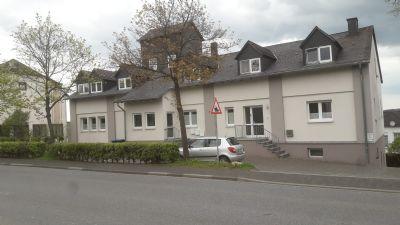 Morbach Wohnungen, Morbach Wohnung kaufen