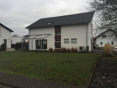 Ullersdorf Häuser, Ullersdorf Haus kaufen