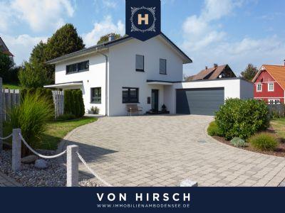 Steckborn Häuser, Steckborn Haus kaufen