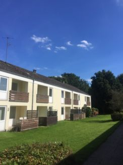 Axstedt Wohnungen, Axstedt Wohnung mieten