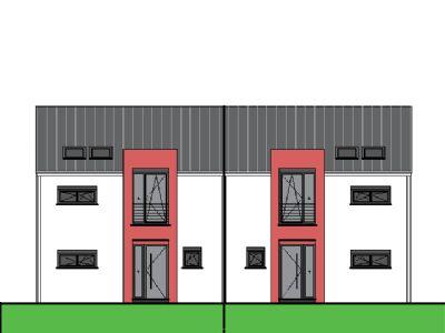 Montabaur Häuser, Montabaur Haus kaufen