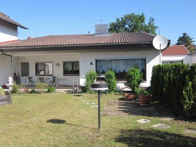 Pfungstadt Häuser, Pfungstadt Haus mieten