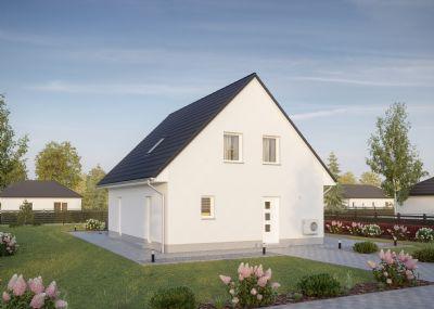 Großharthau Häuser, Großharthau Haus kaufen
