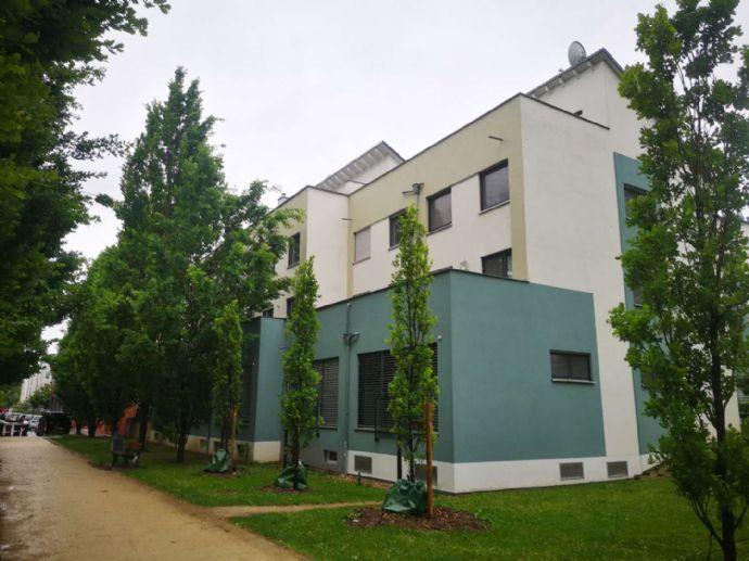 Modernisiertes Reihenhaus mit fünf Zimmern und Einbauküche in Höchst, Frankfurt am Main