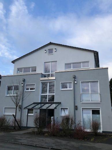 Penthouswohnung in Wuppertal, Stadtteil Ronsdorf, zu vermieten