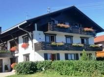 Aktiv Landhaus Allgäu - Wohnung Toni***