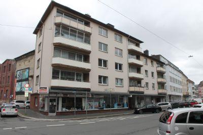 Hagen Renditeobjekte, Mehrfamilienhäuser, Geschäftshäuser, Kapitalanlage