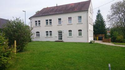 Großröhrsdorf Wohnungen, Großröhrsdorf Wohnung mieten