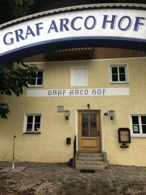 Bad Birnbach Gastronomie, Pacht, Gaststätten