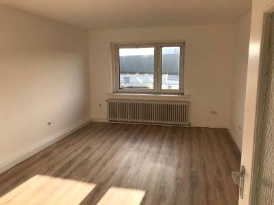 ++Helle 2-Raum Wohnung mit geräumiger Küche++