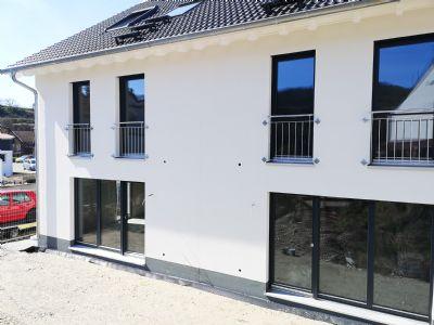 Vogtsburg im Kaiserstuhl Häuser, Vogtsburg im Kaiserstuhl Haus mieten