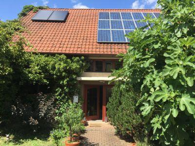 Heusweiler Häuser, Heusweiler Haus kaufen