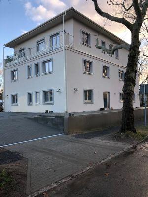 Bad Saarow Wohnen auf Zeit, möbliertes Wohnen