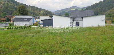 Bärnbach Grundstücke, Bärnbach Grundstück kaufen