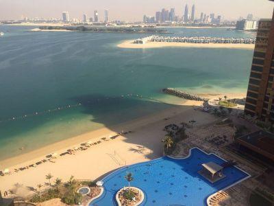 Vereinigte Arabische Emirate Wohnungen, Vereinigte Arabische Emirate Wohnung kaufen