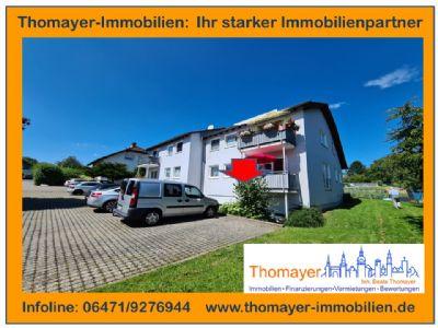 Weilburg Wohnungen, Weilburg Wohnung kaufen