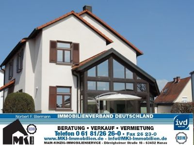 Karlstein Häuser, Karlstein Haus kaufen