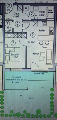 2 zimmer wohnung mieten pfaffenhofen a d ilm 2 zimmer wohnungen mieten. Black Bedroom Furniture Sets. Home Design Ideas