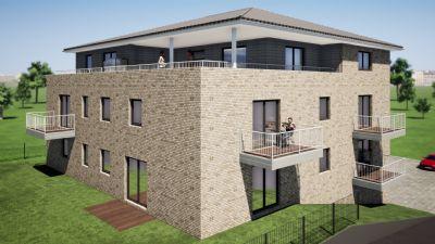 Kiel Wohnungen, Kiel Wohnung kaufen