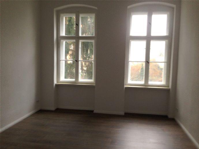 Schöne 2-Zimmer-Eigentumswohnung in Berlin-Tegel!
