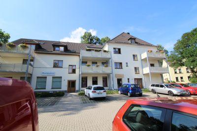 Wohnungen In Oelsnitz Erzgeb Bei Immoweltde