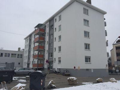 Ummendorf Wohnungen, Ummendorf Wohnung kaufen