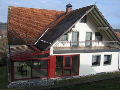 Absberg Häuser, Absberg Haus kaufen
