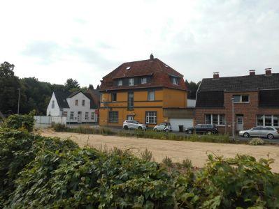 Nordhorn Renditeobjekte, Mehrfamilienhäuser, Geschäftshäuser, Kapitalanlage