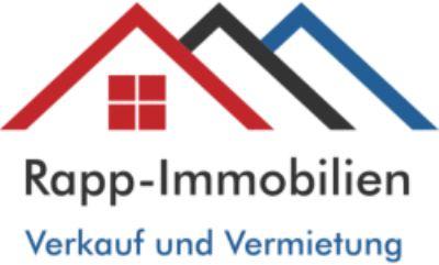 Laufenburg Häuser, Laufenburg Haus mieten