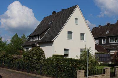 Herford Häuser, Herford Haus kaufen