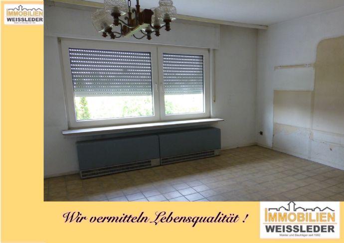 Gemütliche helle 3 Zimmer Wohnung Menden !!!
