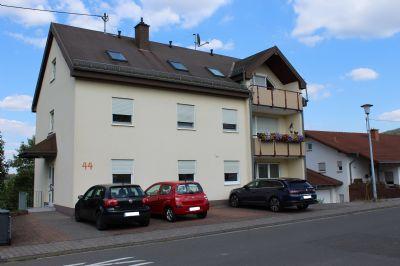 Idar-Oberstein Wohnungen, Idar-Oberstein Wohnung mieten