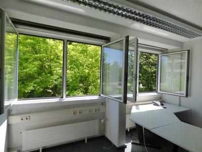Baden-Baden Büros, Büroräume, Büroflächen