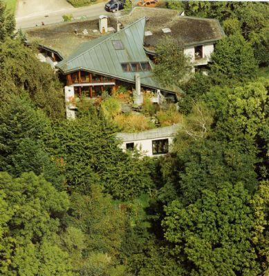 Schwäbisch Gmünd Häuser, Schwäbisch Gmünd Haus kaufen