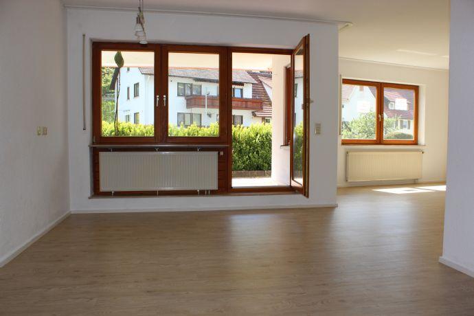 Wohnung Kaufen Oberndorf Am Neckar Eigentumswohnung Oberndorf Am