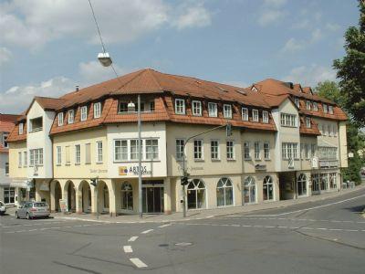 Tauberbischofsheim Büros, Büroräume, Büroflächen
