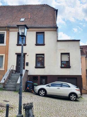Sankt Ingbert Häuser, Sankt Ingbert Haus mieten
