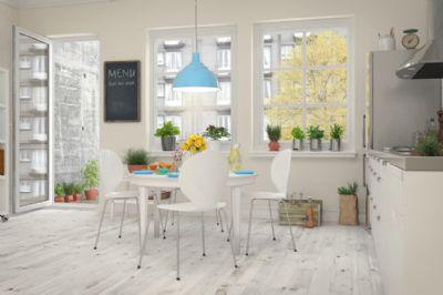 Energieeffizienzhaus im Grünen + ruhige Wohnlage / top Sanierung