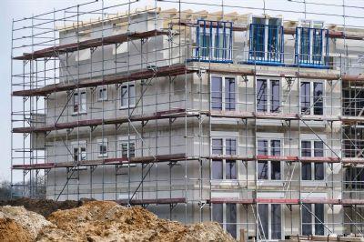 Hohenstein , Untertaunus Wohnungen, Hohenstein , Untertaunus Wohnung kaufen