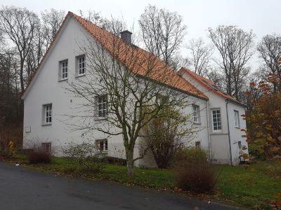 Hessisch Oldendorf Häuser, Hessisch Oldendorf Haus kaufen