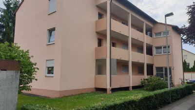 Bad Königshofen i.Grabfeld Wohnungen, Bad Königshofen i.Grabfeld Wohnung kaufen