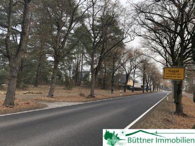 Grünheide Grundstücke, Grünheide Grundstück kaufen