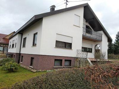 Rottenburg am Neckar Häuser, Rottenburg am Neckar Haus kaufen