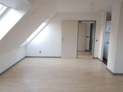 Wandlitz Wohnungen, Wandlitz Wohnung mieten