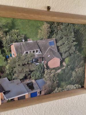 Schiffdorf Häuser, Schiffdorf Haus mieten