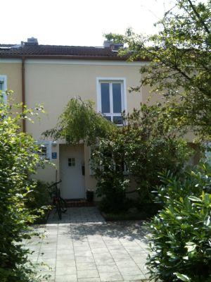 München Häuser, München Haus mieten