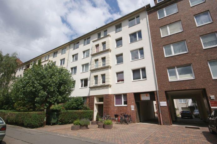 Gartenzelt Mieten Hannover : Wohnung mieten hannover jetzt mietwohnungen finden
