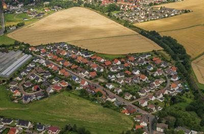 Bad Harzburg Grundstücke, Bad Harzburg Grundstück kaufen