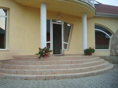 Zalakaros Wohnungen, Zalakaros Wohnung kaufen